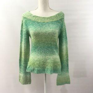 No Boundaries Sweater Size 15/17